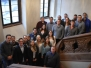 Landesjugendausschuss 2017