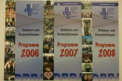 2006 - 2008