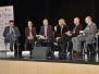 """Symposium """"Gewalt gegen Beschäftigte im ö.D."""""""