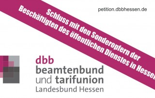 Petition_dbb_Hessen