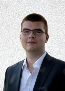 Matthias Berk