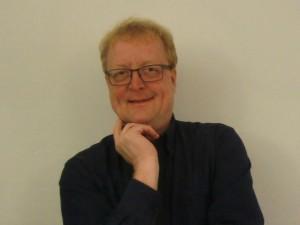 Tilman Wiebe